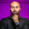 Hassan Mushaid (@hassan_mushaid) Avatar