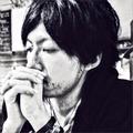 Haru (@haruyamamoto) Avatar