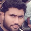 Sameer (@samsameer) Avatar