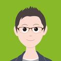 KEN-G (@designplex) Avatar