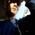 André Felipe (@rookiegreenhorn) Avatar