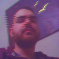 Vill (@basilion) Avatar