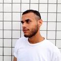 Matteus da Costa (@matheuscosta) Avatar