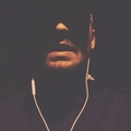 PaulFixie (@paulfixie) Avatar