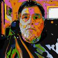 Michael Maciarello (@mmaciare) Avatar