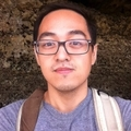 Marc Chavez (@mjkc) Avatar