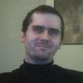 Jesse Brown (@brownjes01) Avatar