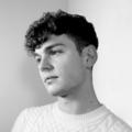 Eli Gray (@tumzter) Avatar