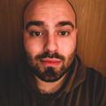 (@castiglione) Avatar