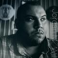 Jordan M. Williams - Saint 88 (@this_jordan) Avatar
