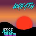 Jesse Robinson (@idomusic) Avatar