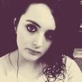 Abigail Dickerson (@steel_feather) Avatar