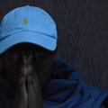 Tatenda Chitima (@chyts) Avatar