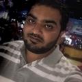 Shadab Pervaiz (@shadab) Avatar