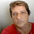 João Cleber Malvestio (@joaocleber) Avatar