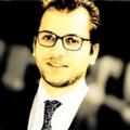 Mohamed Sami (@melsatar) Avatar
