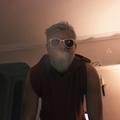 Kemal (@kemalp) Avatar