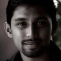 Nishat Shahriyar (@nishats) Avatar