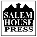 Salem House Press (@salem_house_press) Avatar