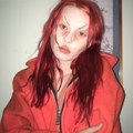 Gabrielle (@yourlocalsadgirl) Avatar