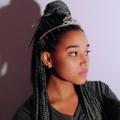 lil baie (@mirty) Avatar