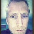 Rob Trapnell (@robtrapnell) Avatar