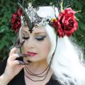 Angelia (@angeliadoyle) Avatar