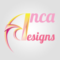 Anca Designs (@ancadesigns) Avatar