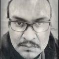 Domingo Suárez Torres (@domix) Avatar