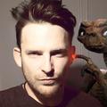 Ben Clark (@bencl4rk) Avatar