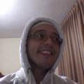 Diego OS (@dalexos) Avatar