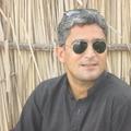 Musarrat Ullah Jan (@musarratullah) Avatar