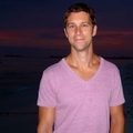 Ryan Johnson (@ryejoe) Avatar