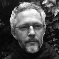 Thomas Corfield (@thomascorfield) Avatar
