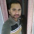 Babar Minhas (@babarminhas93) Avatar