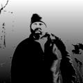Phil VarnHagen (@pvarnhagen) Avatar