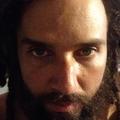 Roberto (@robertocondrion) Avatar