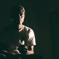 Donny Watson (@watsondonny) Avatar
