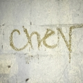 Chev (@chev_cavalli) Avatar