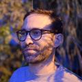 Miguel Ferreira (@miguelferreira) Avatar