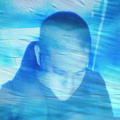 mike (@sexymichael) Avatar