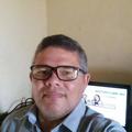 Clovis Araújo (@clovisaraujo) Avatar