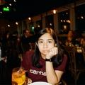 Gabby Cantero (@gabbycantero) Avatar