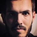 Hamed Bakhshi (@hamedbakhshi) Avatar