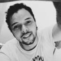 Caio Marques (@caiomarques) Avatar