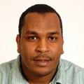 Mohamed Naeim (@mohamednaeim) Avatar