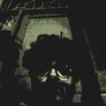 Tushar Nair (@tusharnair42) Avatar