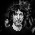 Marius Noreger (@mariusnoreger) Avatar