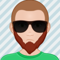 brandon (@brandonnodnarb) Avatar