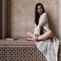 Dekilah Divine (@dekilah) Avatar